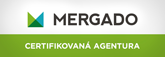 mergado-agency-cz small